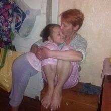 bogdana_o_mamma