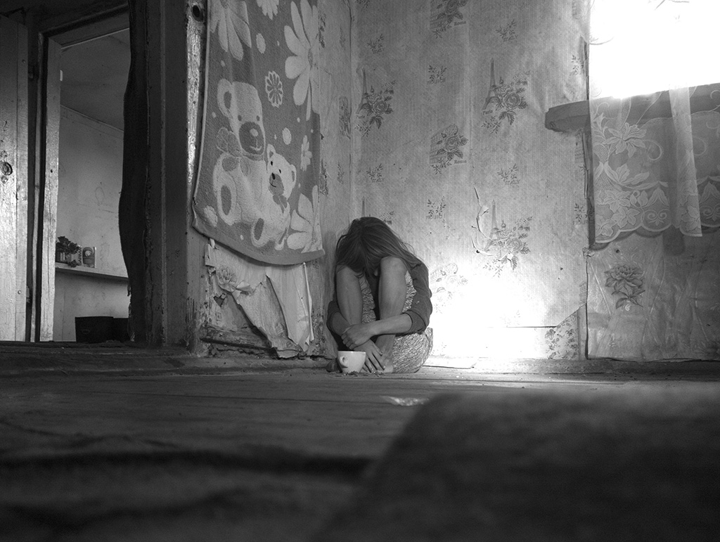 fattigdom_skam