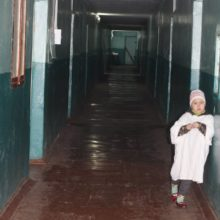 flyktingcenter